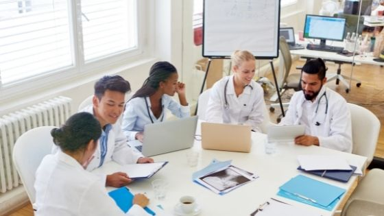 5 Medical School Requirements You Need to Know in 2021