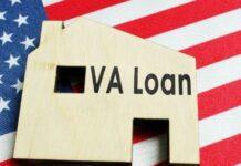 5 Things That Can Hamper Your VA Loan