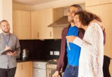 5 Things to Consider When Choosing a Letting Agent