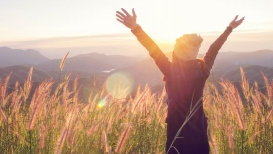 6 Ways to Spend More Time in Nature