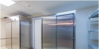 A Quick Guide on How to Choose a Commercial Freezer