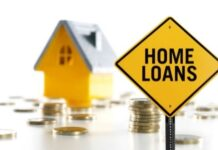 Home Loan Tax Incentives You Must Be Aware Of