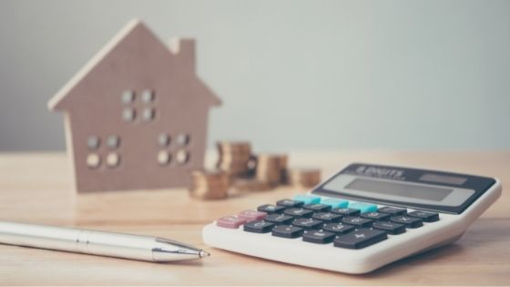 How Does a First-Time Home Buyer Mortgage Work