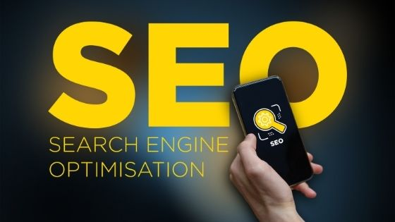 How You Can Easily Improve eCommerce SEO