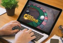 How to Claim Bonuses at Online Gaming