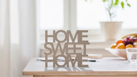 Interesting Ways to Improve Your Home