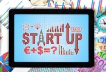Key Considerations for Business Start-Ups