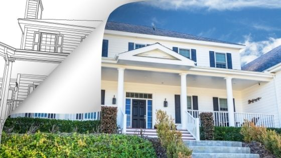 Property Flipping: Things to Consider