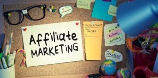 Reasons to Use Coupon Based Affiliate Marketing Strategies