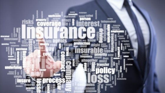 Reasons you Need Add-Ons in Bike Insurance Cover