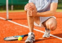 Sports Chiropractic: Common Sports Injuries a Chiropractor May Help With