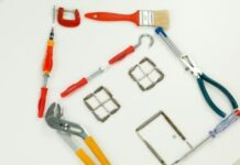 The Most Popular Home Improvement Projects in 2021