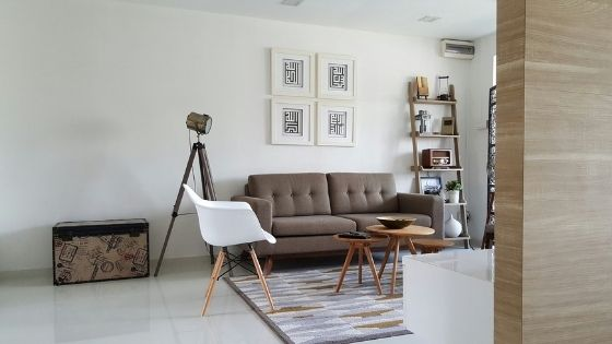 3 Popular Décor Trends to Update Your Home