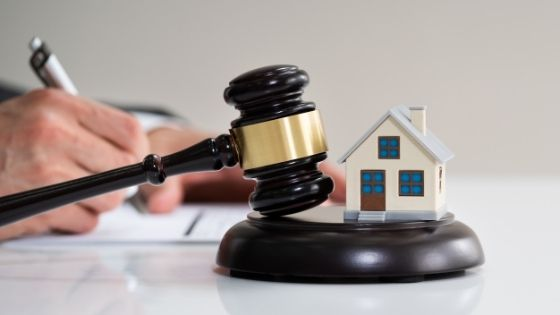 3 Qualities of a Great Real Estate Lawyer - Asaf Izhak Rubin Talks