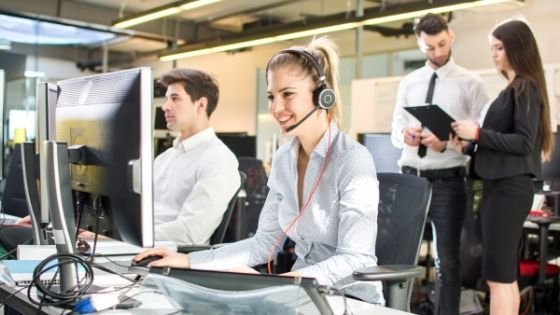 3 Reasons Why Small Businesses Need Externalized IT Support