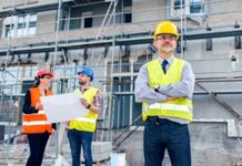 3 Things That You Must Consider When Starting A Small Construction Business