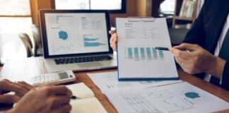 3 Tips to Help Manage Your Company Finances