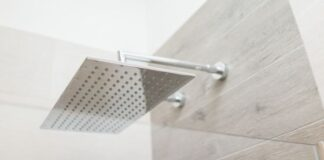 3 Types Of Showers One Should Know About
