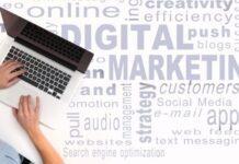 4 Benefits of Hiring a Digital Marketing Agency