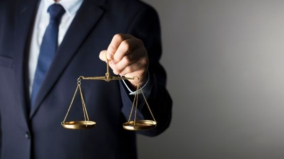 4 Top Reasons to Hire Mesothelioma Lawyer