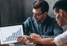 5 Data Analytics Trends to Drive More Sales for your Business