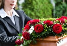 5 Qualities to Look for in a Funeral Home