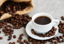 5 Tips for Buying the Best Ground Coffee