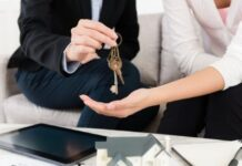 6 House-Hunting Mistakes Every Buyer Should Avoid
