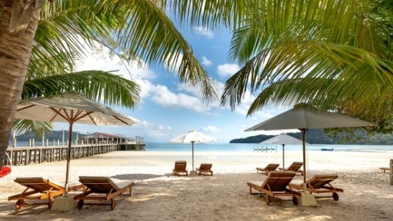 8 things to look at before booking a resort for your stay