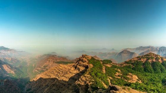 A Comprehensive Guide to Visit and Enjoy Mahabaleshwar