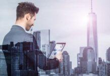 Best Business Ideas in Australia