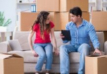 Best Ways to Search For Movers Near Me