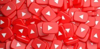 Best Websites to Buy YouTube Views