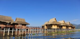 Complete Guide to Stilt Houses