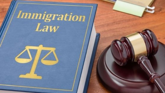 Deportation Laws - 3 Legal Suggestions that Could Make All the Difference