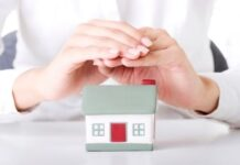 Five of the Biggest Safety Concerns in a Home