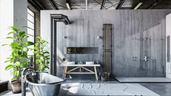 Guide to Choosing the Perfect Bathroom Ware for Your Home