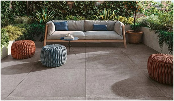 How to Choose the Best Outdoor Tiles for Your Home