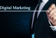 How to Get Started with a Killer Digital Marketing Strategy