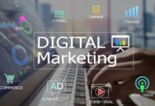 How to Implement a Digital Marketing Campaign
