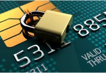 How to Reduce Risks of Chargebacks for Your e-Commerce