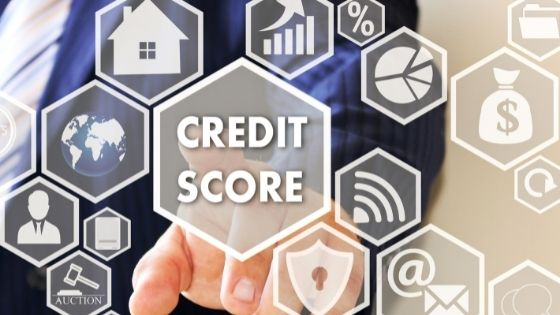 Low Credit Score: How to take a Personal Loan without Guarantor