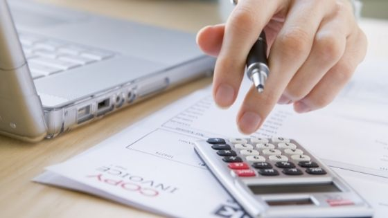 Paying Our Bills Should Be a Lot Easier – And Finally Now It Is