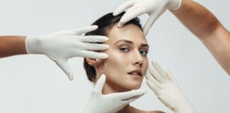 Ready to Improve Your Skin - Six Steps to Get Started