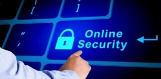 The Best Tips For Keep Seniors Safe Online in 2021