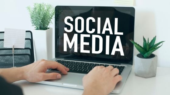 The Importance of Social Media Management in Digital Marketing