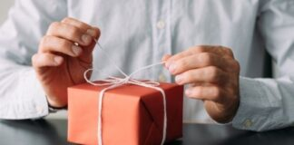The Most Popular Corporate Gifts for Employees