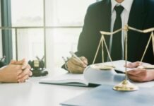 The Steps to Becoming a Lawyer in Australia