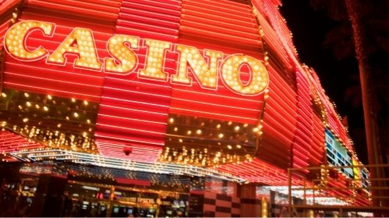 The World s Most Popular Bollywood Casino - The Benefits of Playing