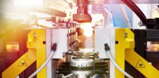 Tips to Improve Plastic Molding Injection Process
